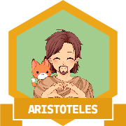 aristoteles_makebadges-1487980423