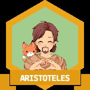aristoteles_makebadges-1487980423
