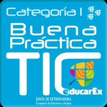 buena_practica_cuad-01