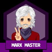 marxmaster_makebadges-1488043756