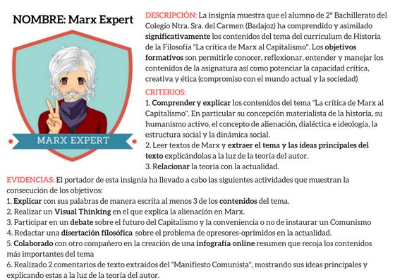 nombre-marx-expert