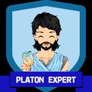 platonexpert_makebadges-1487980118