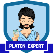 platonexpert_makebadges-1487980118