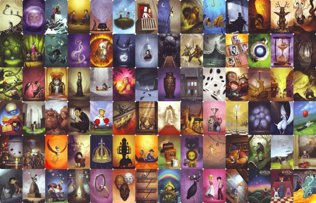 dixit-card-set