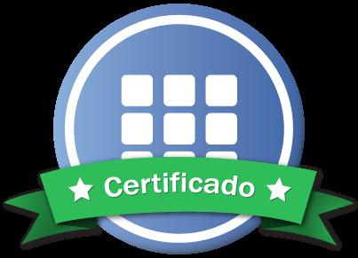 certificado.basico-ES INSIGNIA
