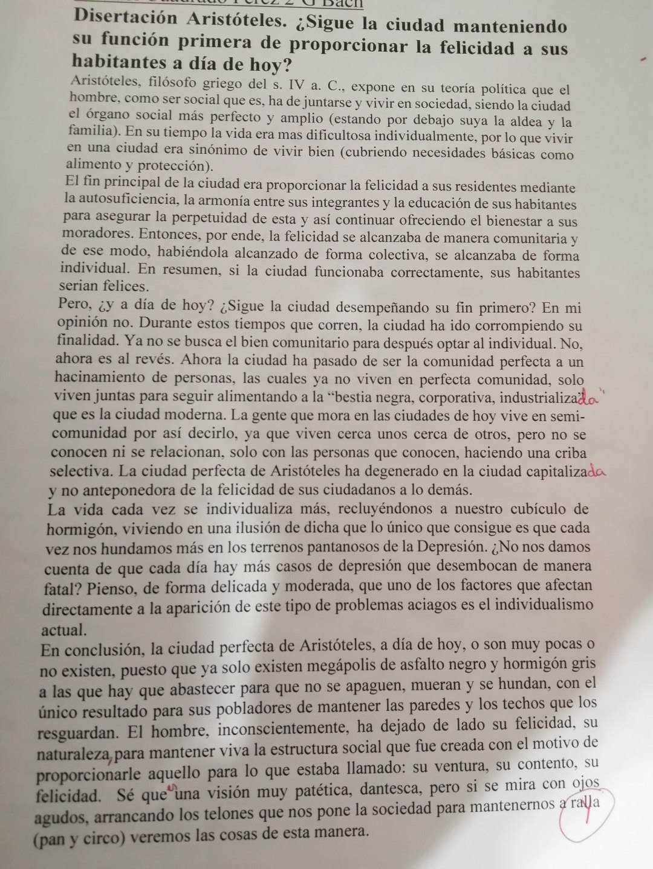 DisertacionAris1