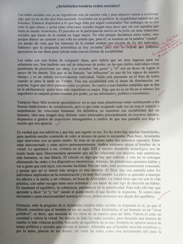 DisertacionAris2a