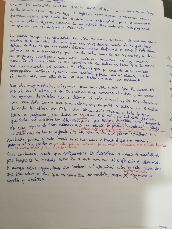 DisertacionAris3