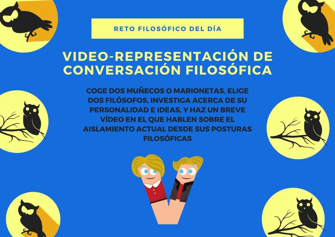 RETO FILOSÓFICO DEL DÍA copia 2