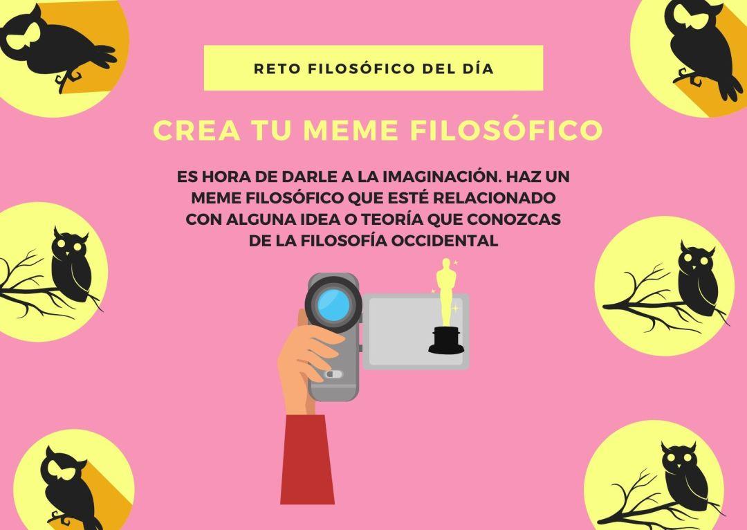 RETO FILOSÓFICO DEL DÍA copia 3